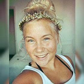 Katri Särkelä