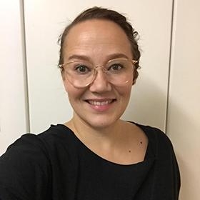 Paula Malaska