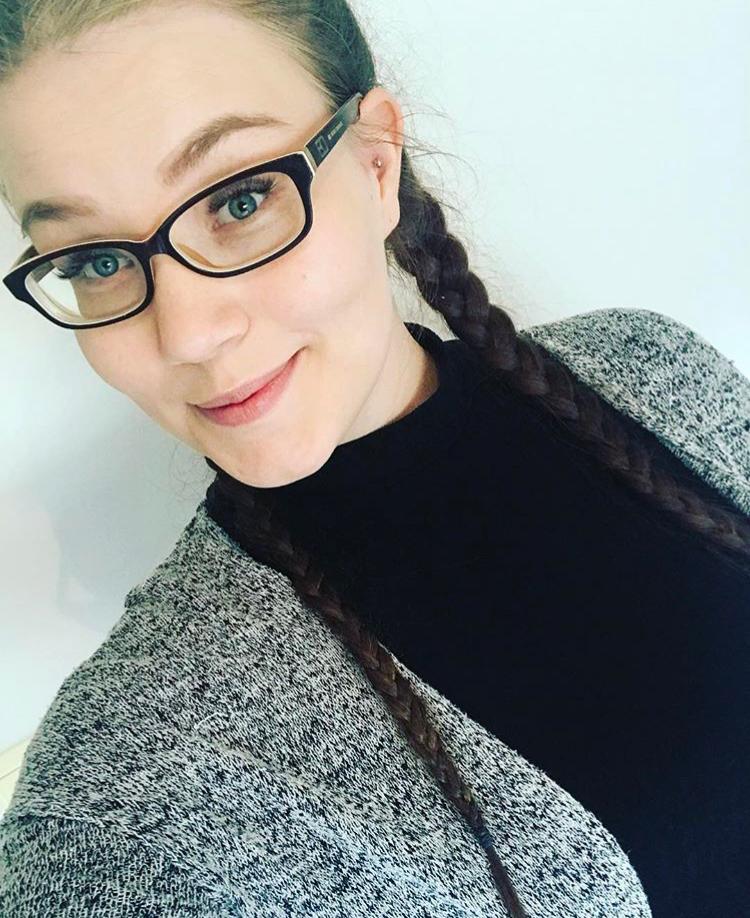 Tiina Mikkonen