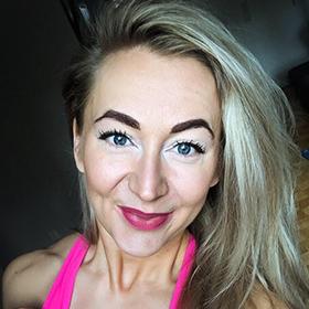Jenni Hynninen
