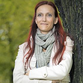 Johanna Autio